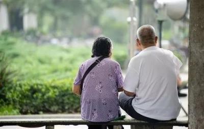 老年人口全国最多,山东这样做好老龄事业