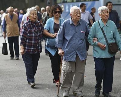 山东省出台办法加强公办养老机构委托运营管理