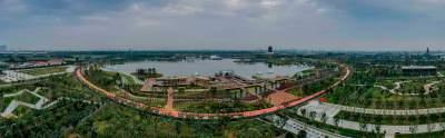 济宁市委常委会召开会议 安排部署了这些工作