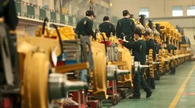 """济宁市1个产业集群、1家企业上榜""""省字号""""名单"""