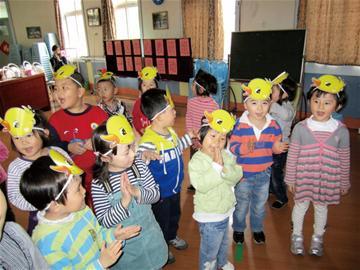 幼儿园占用正常上课时间开设兴趣班,还要额外收费?