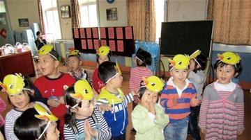 幼兒園占用正常上課時間開設興趣班,還要額外收費?