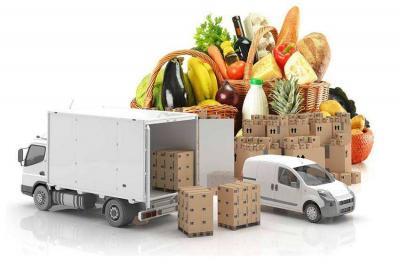 國家衛健委將建立和完善冷鏈食品追溯管理系統
