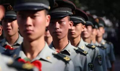 提供就业岗位39.7万个 山东退役军人服务保障体系基本建成