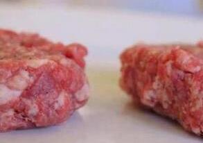 """@想大口吃肉又怕胖的年轻人:植物肉,它""""香""""吗"""
