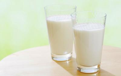水牛奶低脂 植物奶減肥?喝小眾奶小心這些坑