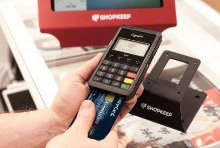 刷信用卡不还,又能怎么样?千万别尝试