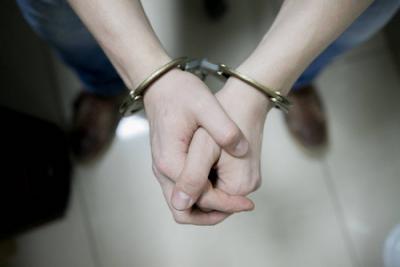 非法拘禁、敲詐勒索!濟寧這個10人惡勢力團伙主犯被判18年