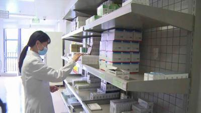 """""""降价药""""来了!55种药品平均降价幅度53%"""
