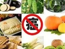 """靠吃抗癌食物就能防癌?专家列出五大""""抗癌""""谣言"""