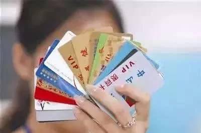 """多地推出預付卡""""冷靜期"""",能否終結行業亂象?"""