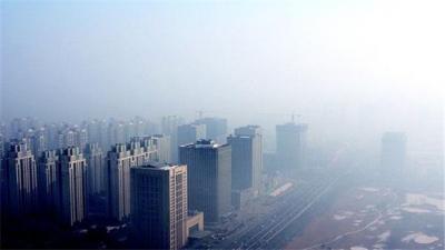 2020—2021年秋冬季大氣污染防治,山東要這么干!