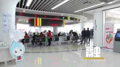 """高新區優化營商環境 實現企業開辦""""零費用"""""""
