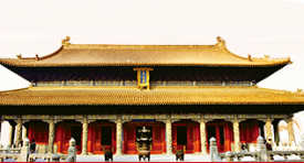 第30屆中國電視金鷹獎網絡投票開啟