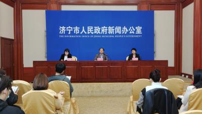 权威发布 @济宁人 符合这些条件的可申请一次性救助