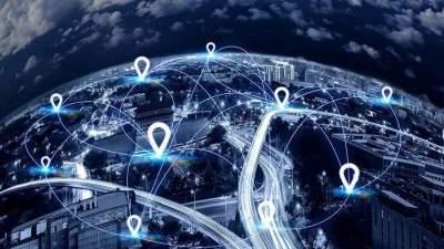 世界互联网大会组委会发布《携手构建网络空间命运共同体行动倡议》