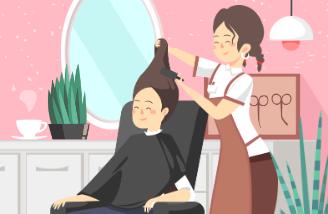 每天洗頭和3天洗次頭,哪個更健康?答案在這里!