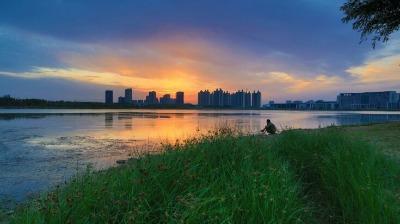 济宁2地拟上榜第一批省级生态文明建设示范区