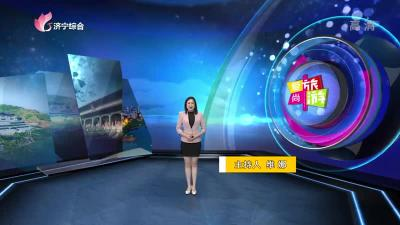 愛尚旅游-20201230