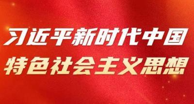 习近平新时代中国特色社会主义思想的重大意义