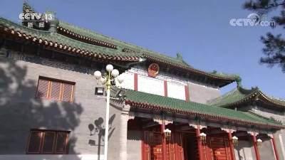 中央政治局第二十五次集体学习 加强知识产权保护工作