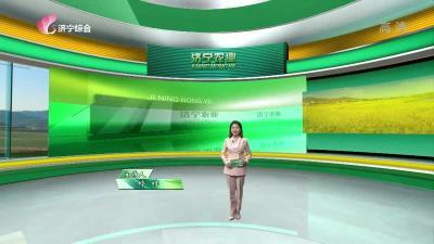 济宁农业-20201201