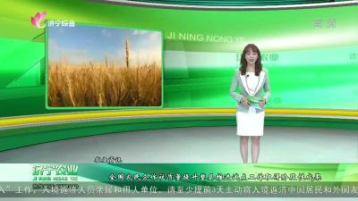 济宁农业-20201211