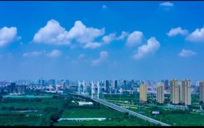 微视频丨在济宁·见诚信