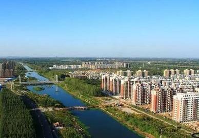 住建部:放宽建筑市场准入限制 降低制度性交易成本