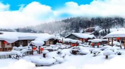 世界气象组织:2020年将为有记录以来最暖年份之一