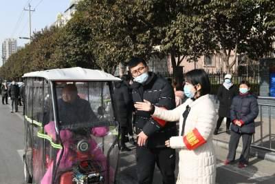 """緩解校園周邊道路擁堵難題 濟寧交警有""""妙招"""""""