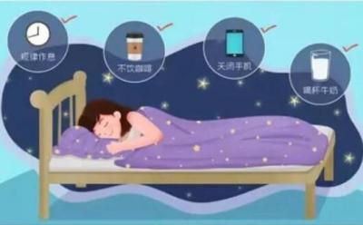 平时睡不醒,放假睡不着,有同款吗?
