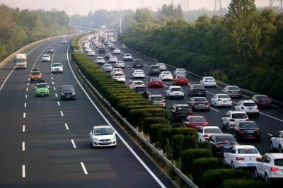 @濟寧司機,事關春運出行,這些路段時間段要特別注意!