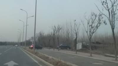 非法加油站被依法取缔!经营者被依法行政拘留!