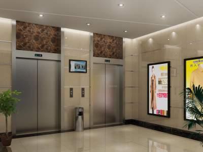 四层及以上新建住宅必须有电梯!山东省健康住宅技术导则来了