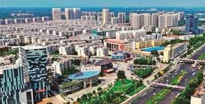 2020年度济宁市重点研发计划(软科学项目)拟立项项目名单公示