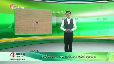 济宁农业-20210122