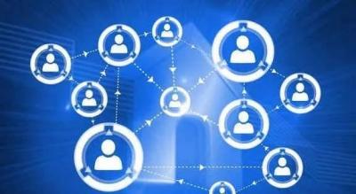 打破信息孤岛 嘉祥县民生资金大数据监督平台实现全生命周期监管