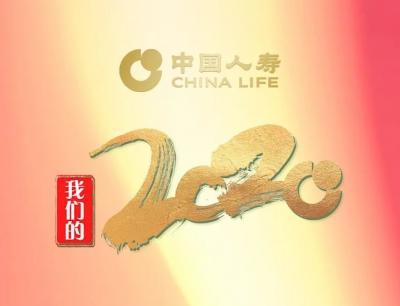 中国人寿2020年抗击疫情全记录