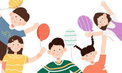全!山東16市中小學及幼兒園寒假時間來了