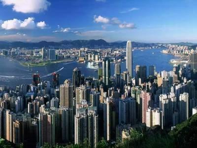 外媒:中國經濟增速超過預期 助力全球經濟增長