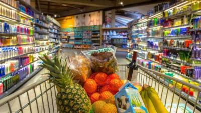 2020年山東居民消費價格同比漲幅回落,食品是主要推手