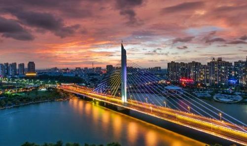 在山東,追尋轉型中國的答案