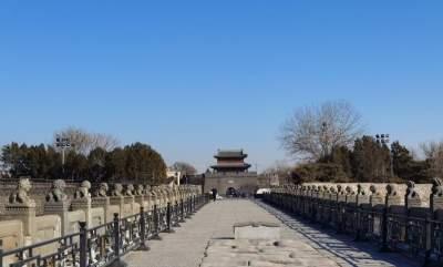 百年奋斗路 启航新征程   七七事变:中国全民族抗战的开端