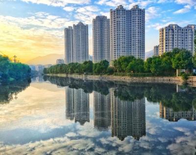 2021年金乡县高水平推进社会治理 构建基层社会治理新格局