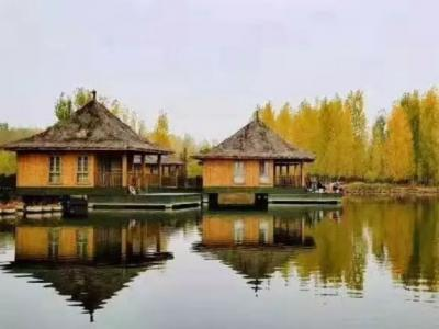 济宁4地上榜2020中国乡村振兴资讯传播影响力评价榜单