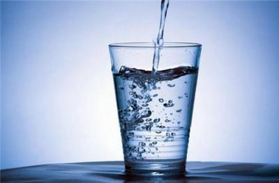 山东7万个行政村农村集中供水设施首次实现全覆盖,还有一项指标全国第一