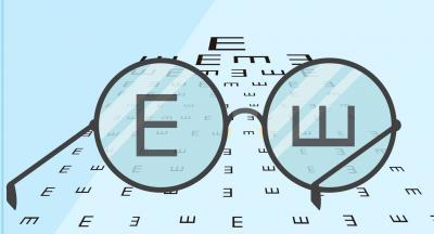 仅需十几元就能让近千度近视脱掉眼镜?不靠谱