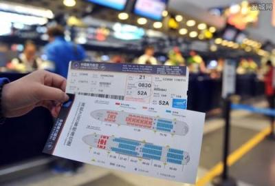 0.7折、0.8折……多地机票比火车硬座还便宜