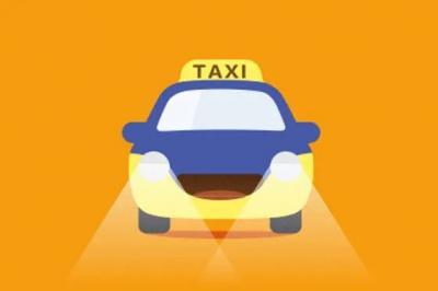 联合执法,连出重拳!严打出租车计价器安装作弊装置违法行为